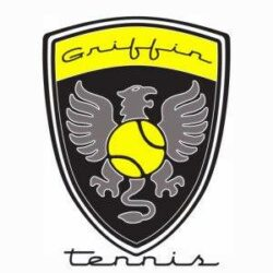 Griffin Tennis…Growing Tennis and Pickleball in Sarasota/Manatee Counties