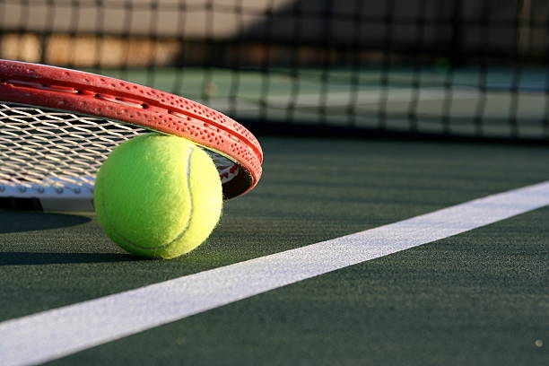 Griffin Tennis...Growing Tennis and Pickleball in Sarasota/Manatee Counties